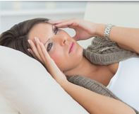 Anxiety and Stress Can Impede Neck Pain Relief