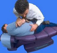 Chiropractic Care and Acute Pain Management