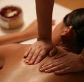 Massage Therapy and Comprehensive Pain Management