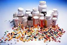 Prescription Drugs for the Best Pain Relief