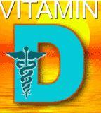 Vitamin D for Pain Management