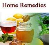 Home Remedies for Neck Pain Relief