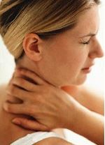 Comprehensive Pain Management Begins with Medical Evaluation